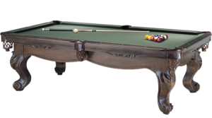 Minnetonka Pool Table Movers, we provide pool table services and repairs.