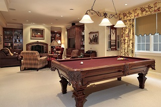 How Much Does It Cost To Move A Pool Table In Minnetonka Check Here - What does it cost to move a pool table